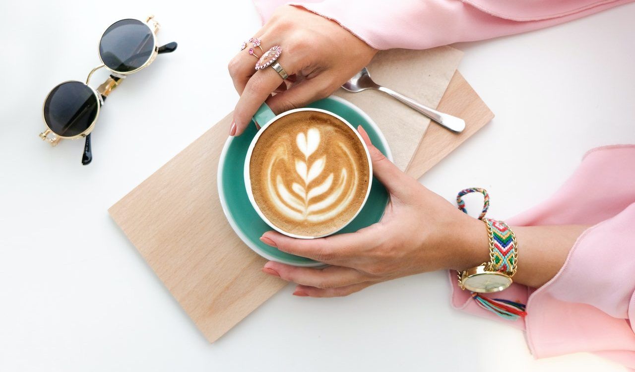 How to Enjoy Your Coffee Even More